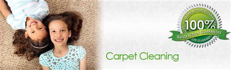 Carpet Cleaning Orange CA 714 882 5151 Carpet