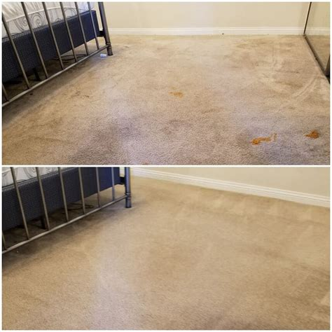 Carpet Cleaning Orange County CA All Points Chem Dry