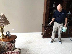 Carpet Cleaning Oswego IL Home Commercial Floor