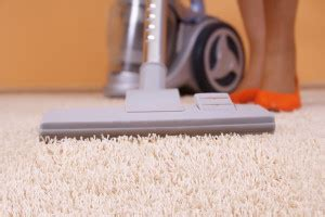 Carpet Cleaning Raleigh Goldstar Cleaning