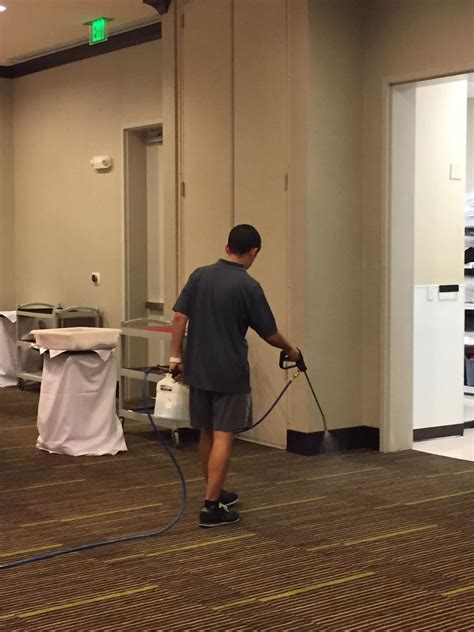 Carpet Cleaning Raleigh NC BB Carpet Cleaning 919