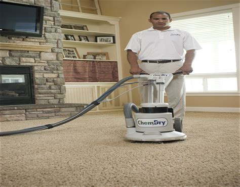 Carpet Cleaning Rochester NY Rug Cleaners Furniture Cleaning