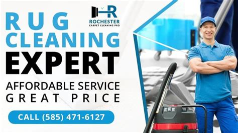 Carpet Cleaning Rochester NY Tropical Carpet Cleaning