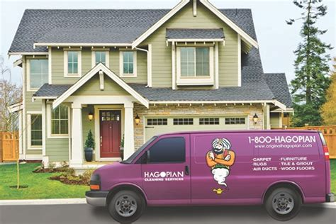 Carpet Cleaning Rug Cleaning Furniture Hagopian