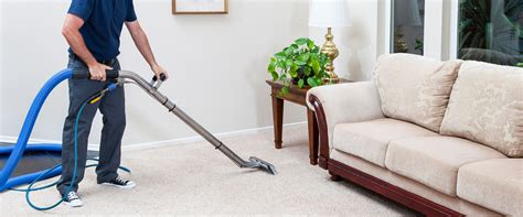 Carpet Cleaning Services in Newcastle Impact Carpet Cleaning