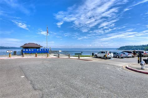 Carpet Cleaning Services in Seattle Federal Way WA