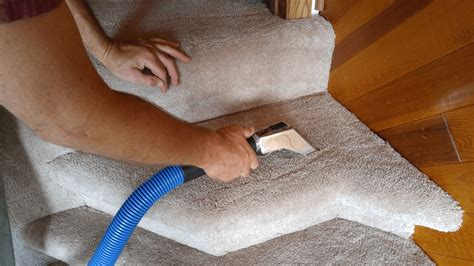 Carpet Cleaning Solutions in Olympia Shelton WA