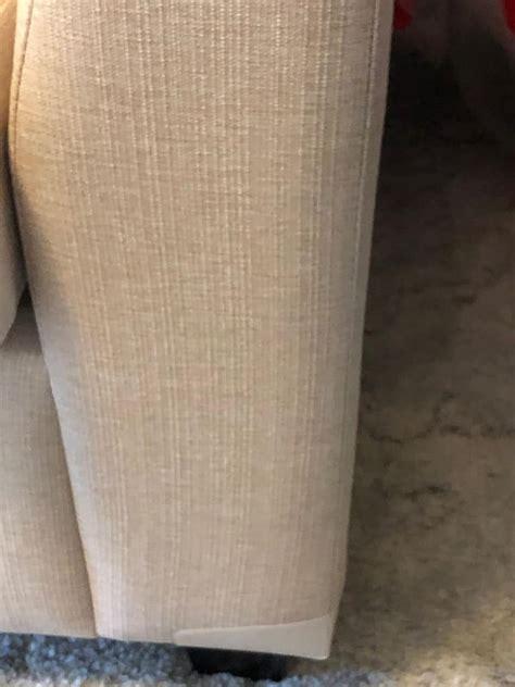 Carpet Cleaning Sunshine Coast Elite