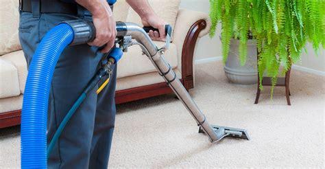 Carpet Cleaning Tampa Fl Carpet Doctor