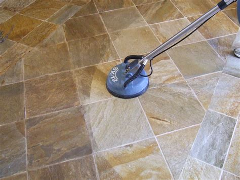 Carpet Cleaning Tile Cleaning Natural Stone Cleaning