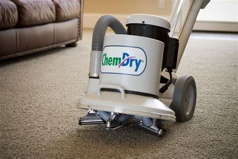 Carpet Cleaning Upholstery Cleaning Van s Chem Dry in
