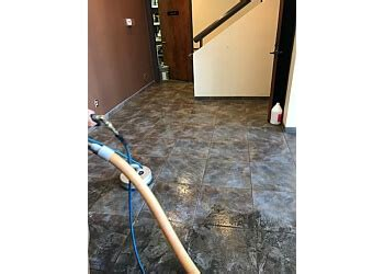 Carpet Cleaning Upholstery Cleaning by Sears Palmdale CA