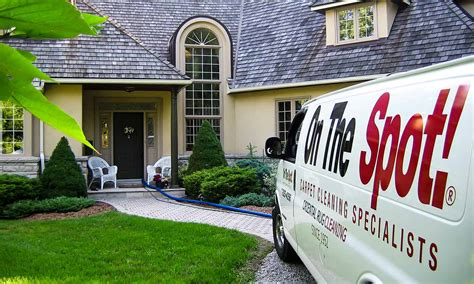 Carpet Cleaning Upholstery Oriental Rug Cleaning Oakville