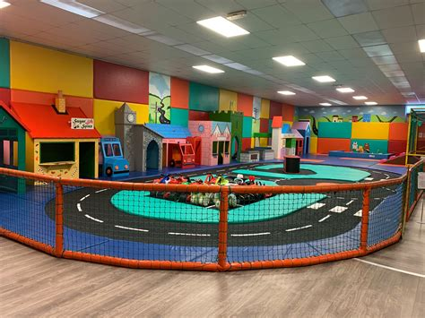 Carpet Cleaning Wakefield Home Facebook