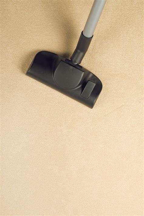 Carpet Cleaning Webster NY Yaeger Rug Furniture
