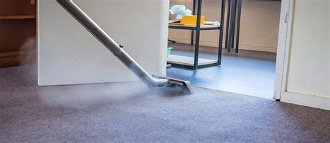 Carpet Cleaning and Upholstery Cleaning in Cambridge