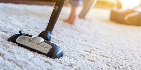 Carpet Cleaning in Knoxville Upholstery Cleaning Rug