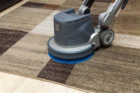 Carpet Cleaning in McKinney TX Carpet Tech