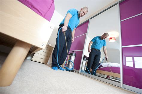Carpet Cleaning in Norwich CT