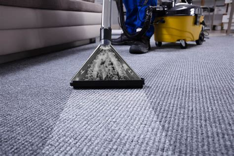 Carpet Cleaning in Sacramento Upholstery Cleaning in