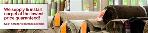 Carpet Clearance Warehouse Flooring Brisbane Timber