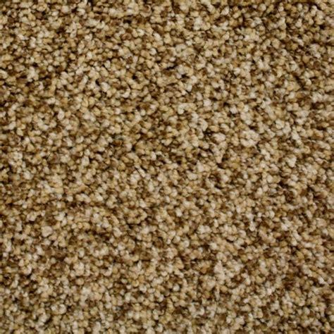 Carpet Colors Lowes ShopStyle