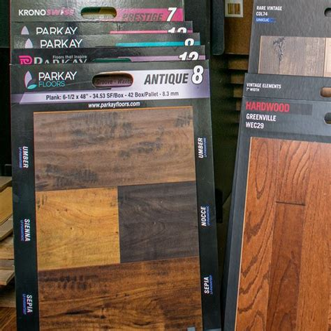 Carpet Depot Cheap Atlanta Carpet North Atlanta Flooring
