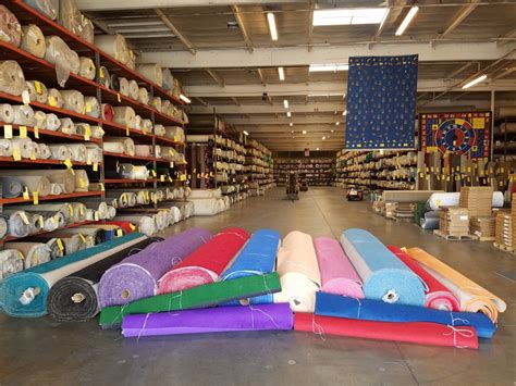Carpet Depot Georgia Carpet Outlet Discount Flooring