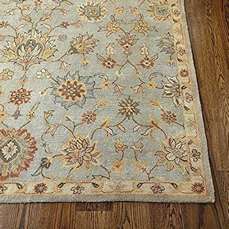 Carpet Devlin Wholesale