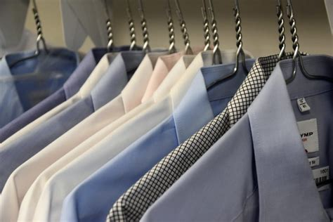 Carpet DryClean of Raleigh Professional drycleaning