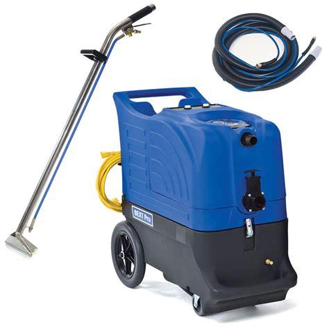 Carpet Extractors ClarkeUS