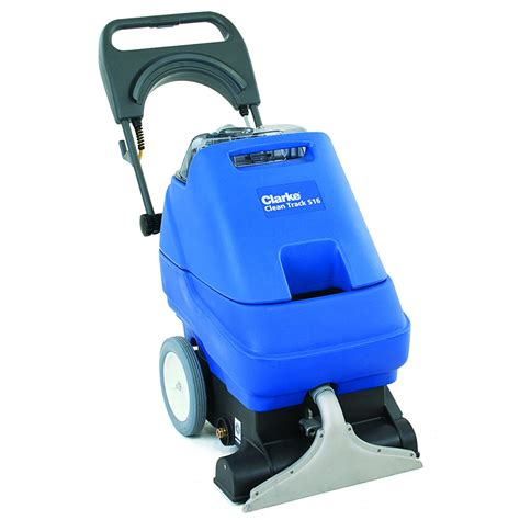 Carpet Extractors Portable Self Contained Carpet
