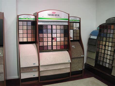 Carpet Flooring Store Tyngsborough MA Lowell Nashua