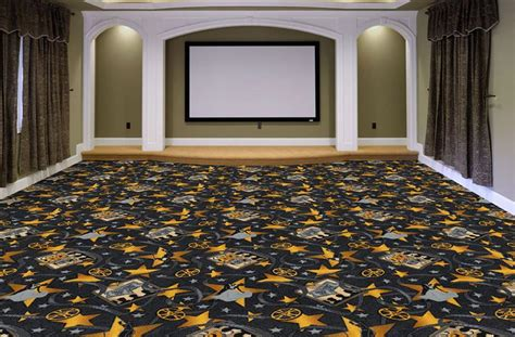 Carpet For Movie Theaters Compare Prices at Nextag
