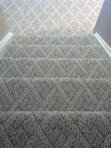 Carpet Glamorous Carpet Installation Cincinnati Design