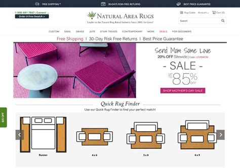 Carpet Information and Buyers Guide