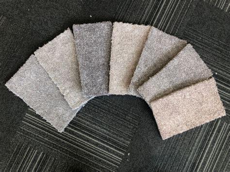 Carpet Installation Kijiji in Calgary Buy Sell