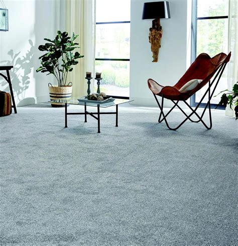 Carpet Line Direct