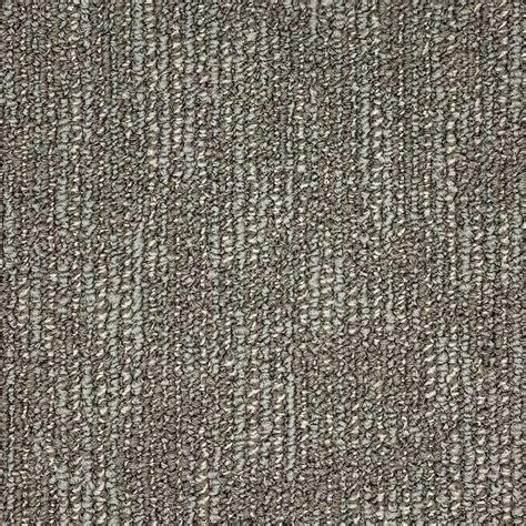 Carpet Liquidators Carpet Mohawk Shaw More