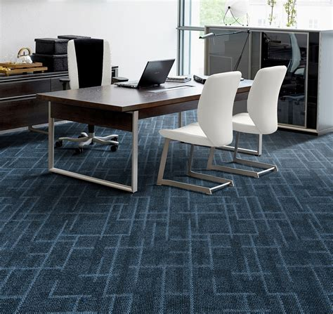 Carpet Malaysia Office Carpet Reliable Quality