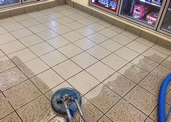 Carpet Medic Winnipeg Carpet Cleaning Duct Cleaning and Upholstery