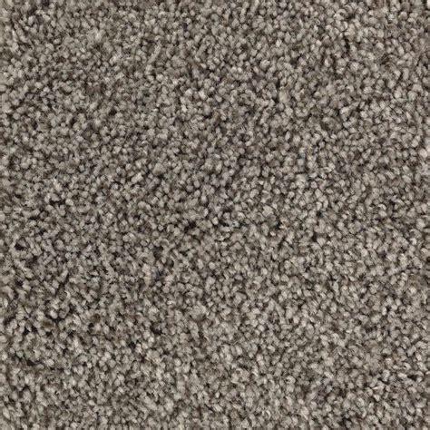Carpet Mohawk Essentials Stock Carpets At Lowes Sales