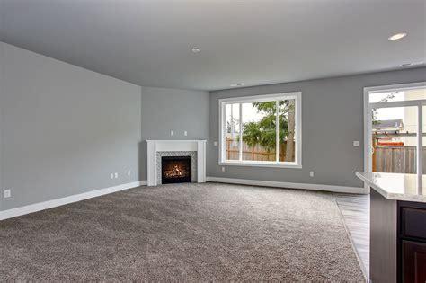 Carpet News Carpet Stockists South Coast
