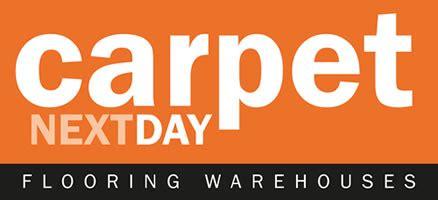 Carpet Next Day Maidstone Kent