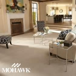 Carpet Omaha Flooring Kelly s Carpet Omaha NE