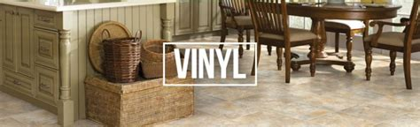 Carpet Outlet Plus Everyday is sale day Bakersfield CA