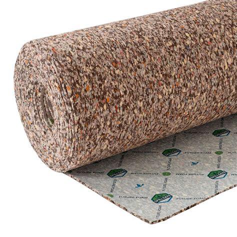 Carpet Pad Carpet Pad At Home Depot