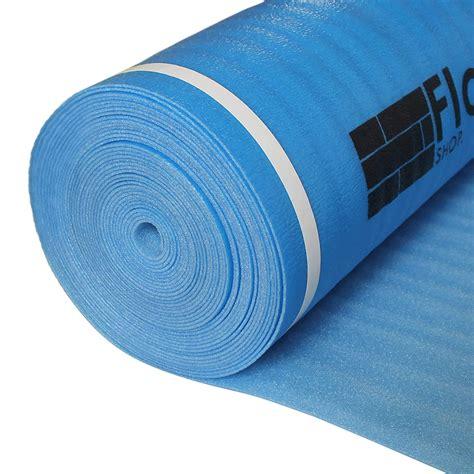 Carpet Pad Moisture Barrier Teflon Brand