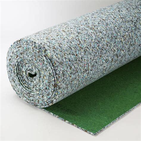 Carpet Pad at Menards