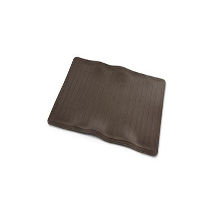 Carpet Padding Perfect Fit